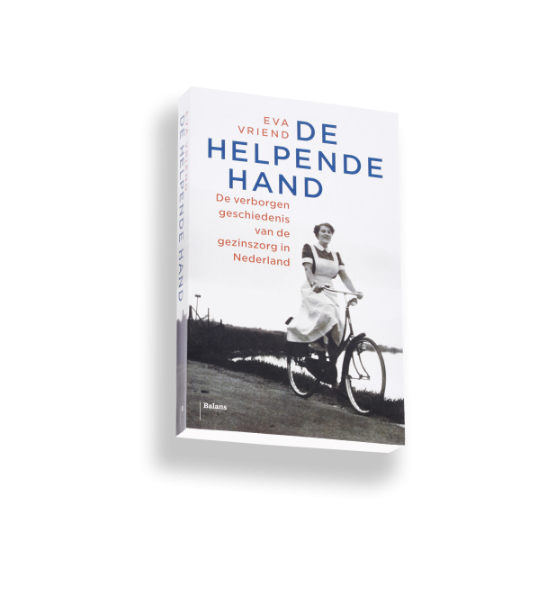 helpendehand_1