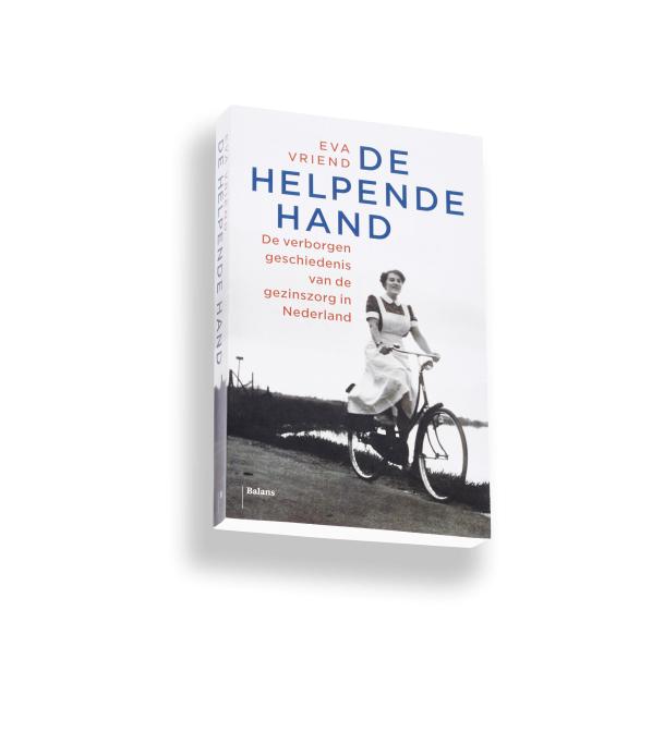helpendehand_1
