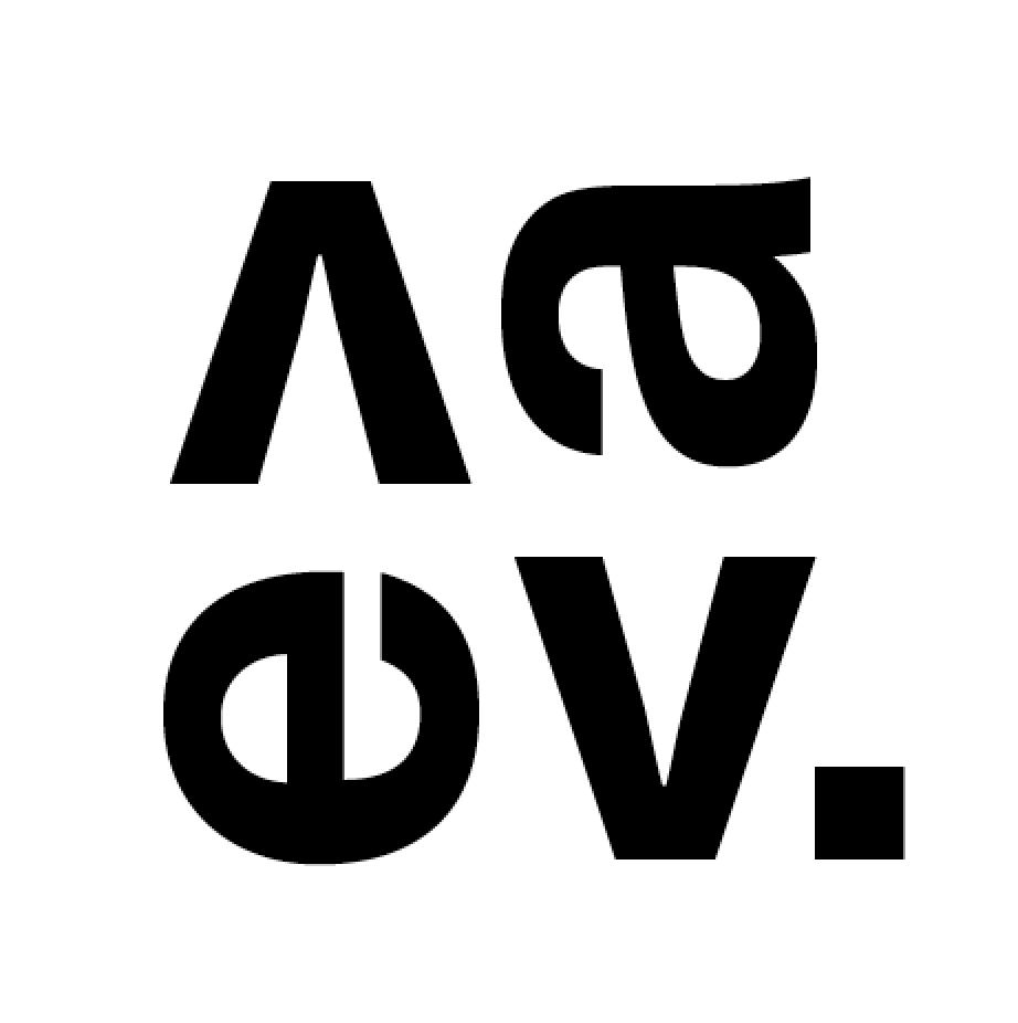 evavriend_logo