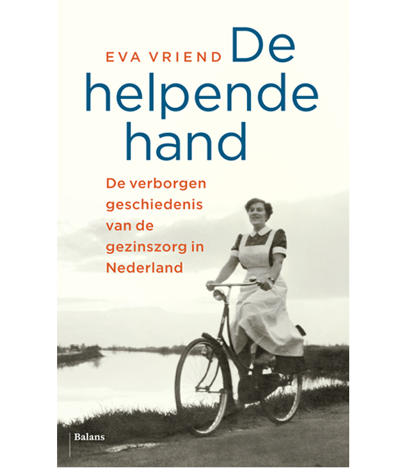 helpendehand_cover