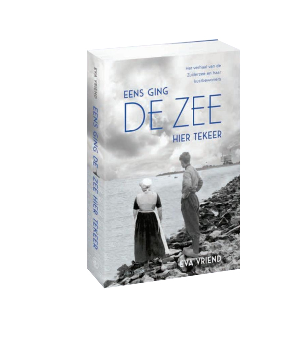 home_cover_zuiderzee